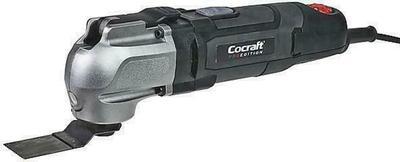 Cocraft PRO MC300-T