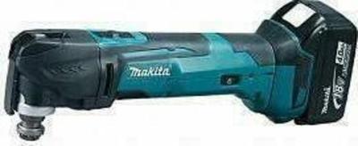 Makita DTM51RMJX1 (2x4.0Ah)