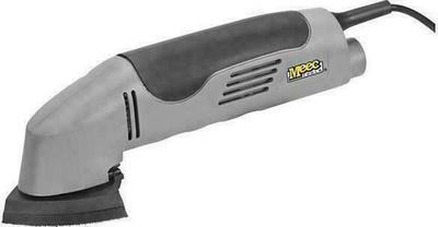 Meec Tools 180W