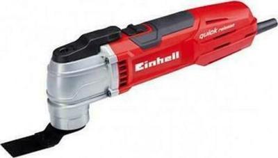 Einhell TE-MG 300 EQ Power Multi Tool