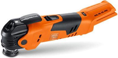 Fein MultiTalent AFMT 12 QSL (w/o Battery)