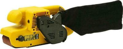 Best Tools BS 720 A