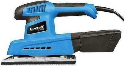 Cocraft HSD240