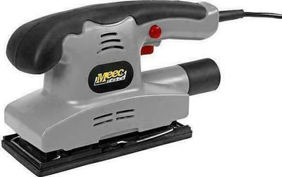 Meec Tools 150W 010074