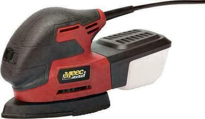 Meec Tools 010093