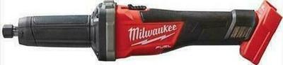 Milwaukee M18 FDG-0X (w/o Battery)