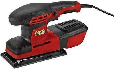 Meec Tools 010089