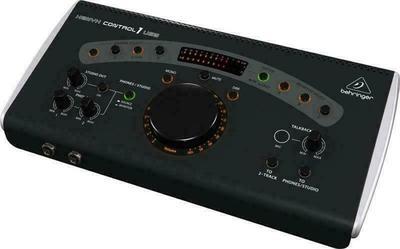 Behringer Xenyx Control 1 USB