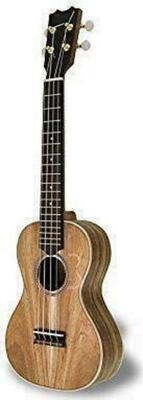 APC Instruments UKU CC Ukulele