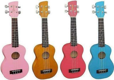 Brunswick Guitars BU1