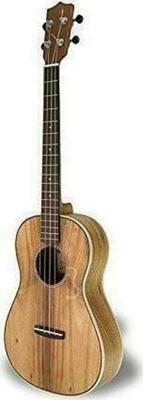 APC Instruments UKU BC Ukulele