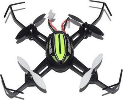 Jin Xing Da 508 Drone