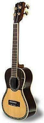 APC Instruments LG C MT Ukulele
