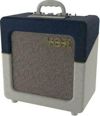 Vox AC4C1-TV-BC Limited Edition