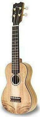 APC Instruments UKU ST Ukulele