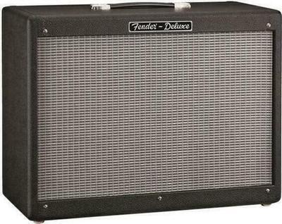 Fender Hot Rod Deluxe 112