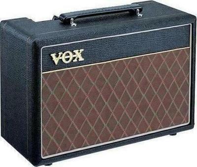 Vox Pathfinder 15 Guitar Amplifier
