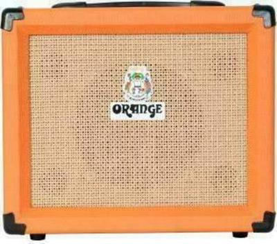 Orange Crush PiX CR20LDX Gitarrenverstärker