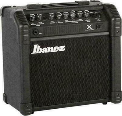 Ibanez Tone Blaster X TBX15R Wzmacniacz gitarowy
