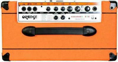 Orange Crush PiX CR35LDX Gitarrenverstärker