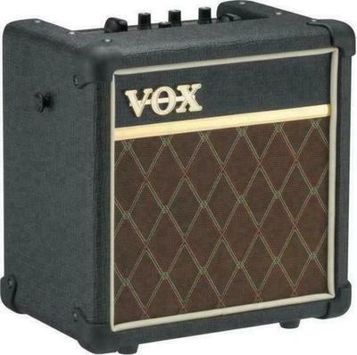 Vox DA5 Gitarrenverstärker