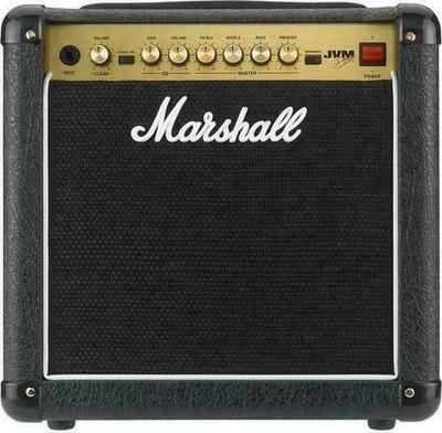 Marshall JVM1C Wzmacniacz gitarowy