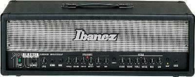 Ibanez TB100H