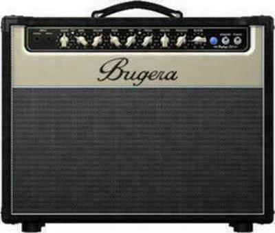 Bugera Vintage V55