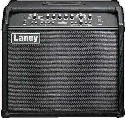 Laney Prism P65 Wzmacniacz gitarowy