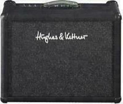 Hughes & Kettner Puretone Combo Wzmacniacz gitarowy