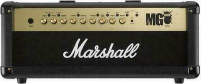 Marshall MG100FX Amplificateur de guitare