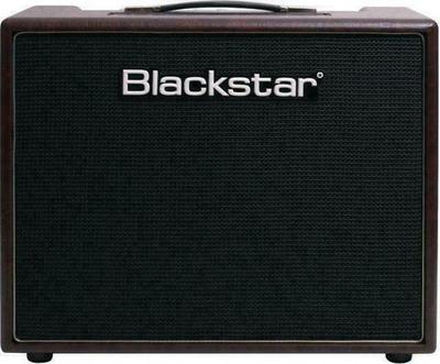 Blackstar Artisan 15V