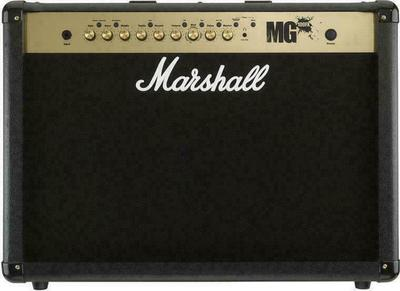 Marshall MG102FX Amplificateur de guitare