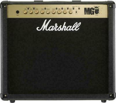 Marshall MG101FX Amplificateur de guitare