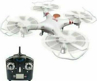 GPTOYS Aviax F2C Drone