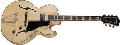 Eastman Archtop AR371CE (HB)