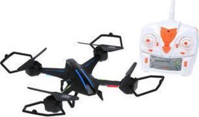Create Toys E901 Drone