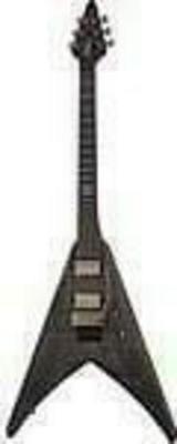 Chapman Guitars MLV Pro Modern