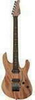 Suhr Modern Electric Guitar