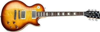 Gibson USA Les Paul Standard 120th Anniversary Guitare électrique