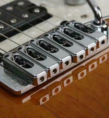 Cort G260 Guitare électrique