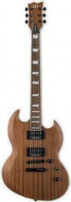 ESP LTD Viper-400FM Guitare électrique