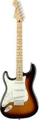 Fender Player Stratocaster Maple (LH)