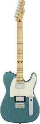 Fender Player Telecaster HH Maple