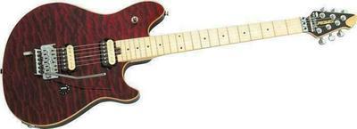 Peavey Wolfgang Guitare électrique