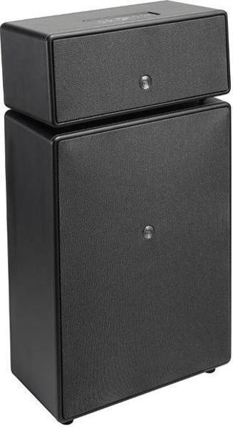 Audio Pro Drumfire wireless speaker