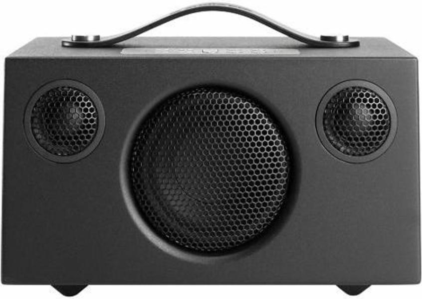 Audio Pro Addon C3 wireless speaker