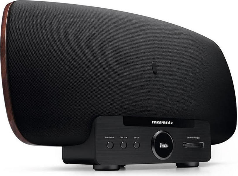 Marantz Consolette wireless speaker