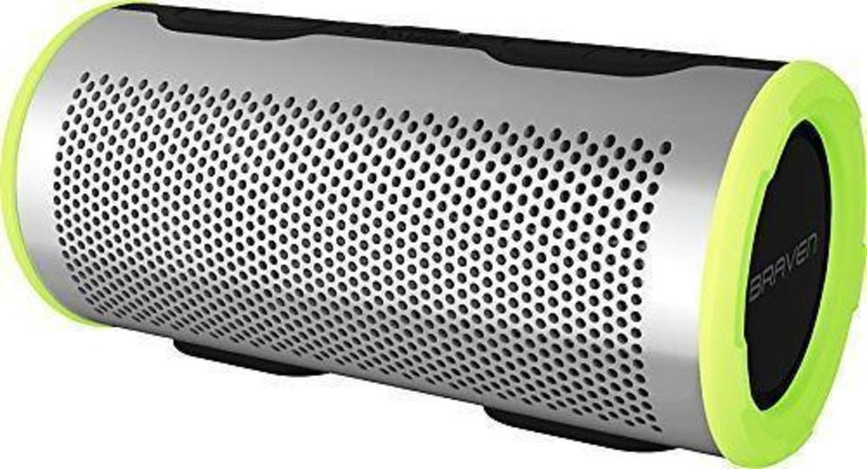Braven Stryde 360 wireless speaker