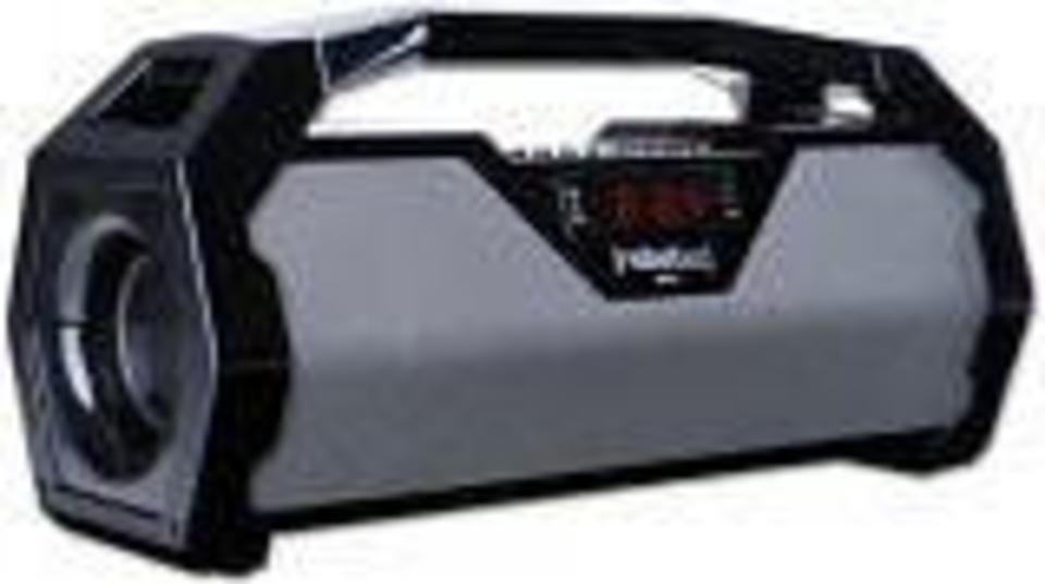 Rebeltec SoundBox 400 wireless speaker